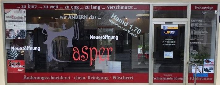 Casper-bonn.de